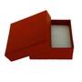 Cutie cadouri bijuterii pentru cercei , pandantive si brose
